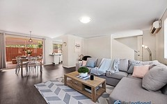 2/4 Woolunga Avenue, Terrigal NSW