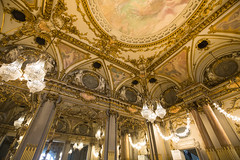 20170405_salle_des_fetes_9999n (isogood) Tags: orsay orsaymuseum paris france art decor station ballroom baroque golden