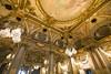 20170405_salle_des_fetes_9999n (isogood) Tags: orsay orsaymuseum paris france art decor station ballroom baroque golden
