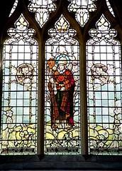 St. David's Cathedral (@AnnerleyJphotos) Tags: britain cathedral cymru david gb pembrokeshire saint sirbenfro stdavids uk wales welsh