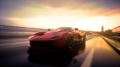 DRIVECLUB™ Ferrari LaFerrari (Spark_GTP) Tags: driveclub ferrari laferrari