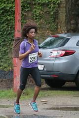 IMG_2104 (Patrick Williot) Tags: challenge brabant wallon 2017 jogging 13000 yards waterloo