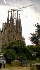 WP_20151005_17_04_26_Pro.jpg ('LPG') Tags: barcelona catalonia church europe lpg sagradafamília spain catalunya