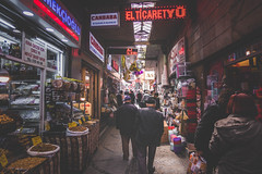 EminonuApril 1217IAMFROMISTNBL-2.jpg (Mimar Sinan) Tags: eminonu sony rx100iv lightroom streetphotography photography istanbul iamfromistnbl