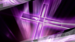 Purple Cross Frame Looping Animation (globalarchive) Tags: seamless electric pattern editing dj experiment party wedding theme lower fractal power christian christ digital driven frame cool bpm creative animated awesome effects god compositing purple concept transition futuristic holy looping virtual best art modern religious abstract animation worship amazing geometric 3d tempo loop design cross jesus sync energy third
