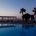 2012-07-04_Crete_002551
