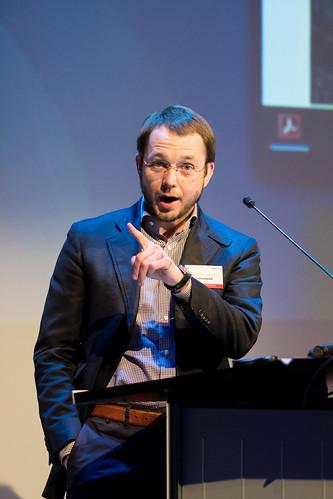 Denis Kovalevich (2)