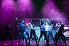 WestSide-SRylander-PRESS-029 (NLCS1850) Tags: westsidestory drama nlcs 2017 seniorschool performance pac
