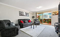 16/12-14 Gaza Road, West Ryde NSW