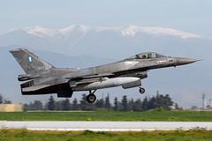 F-16C_507_337Mira_Larissa_160407b (Stefan Fax) (faxstefa) Tags: haf andravida larisa military aviation iniohos