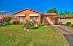 52 Playford Road, Killarney Vale NSW