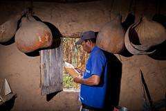 IMG_5827 (MauricioPokemon) Tags: asaregionalpiauí brasil cisternacalçadão cisternas cáritas mauriciopokemon piauí recanto semiárido sãojoãodaserra
