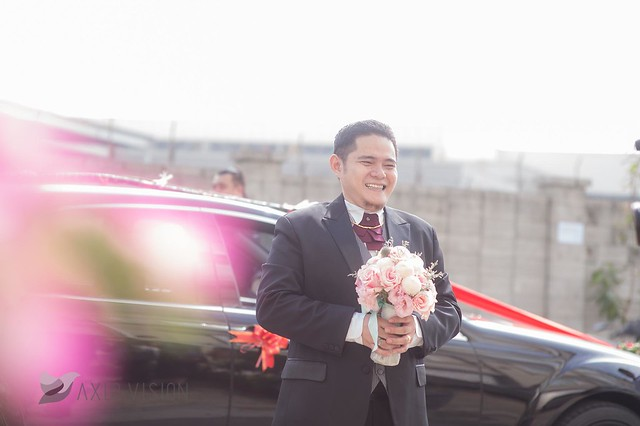 WeddingDay20170107 A_083