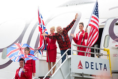 2017_03_27 Virgin Atlantic sea launch-8 (jplphoto2) Tags: 787 787dreamliner 7879 boeing787 boeing7879 gvows jdlmultimedia jeremydwyerlindgren ksea richardbranson sea seattletacomainternationalairport sirrichardbranson virginatlantic virginatlantic7879 virginatlanticseattlelaunch aircraft airplane airport avgeek aviation