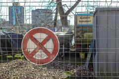 Osthafen (JohannFFM) Tags: osthafen frankfurt main