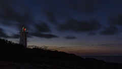 Devonport, Tasmania. (Steven Penton) Tags: tasmania australia devonport lighthouse