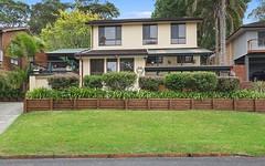 114 Henderson Road, Saratoga NSW