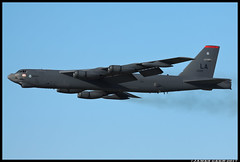 60-0022_96th BS (Scramble4_Imaging) Tags: boeing b52 b52h stratofortress bomber buff usaf usairforce unitedstatesairforce military weapon jet airplane aviation aerospace aircraft
