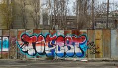 (gordon gekkoh) Tags: topest fpm sanfrancisco graffiti