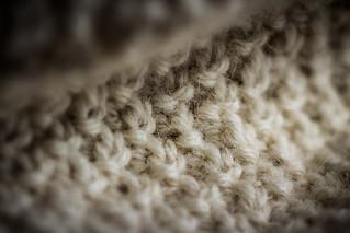 """Cloth/Textile"" - MM"