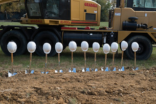 MMB@Deanwood Hills, a New Communities ProjectGroundBreaking.11.15.16.Khalid.Naji-Allah (1 of 27)