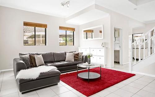 6B Gipps Street, Bardwell Valley NSW