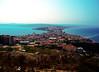 Sinop-Turkey