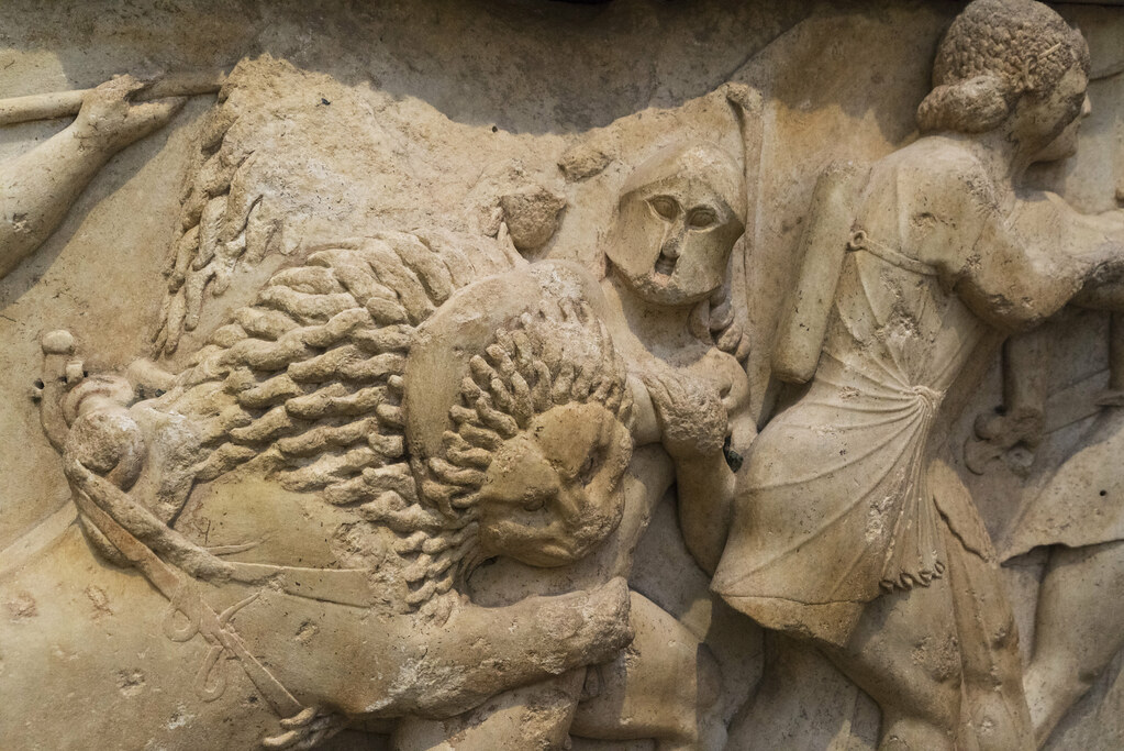 a report on the siphnian treasury in delphi a monument of the greek archaic period Culture through the hellenistic period in ancient greek,  archaic period forward, monuments  at delphi was part of the world of round greek buildings of.