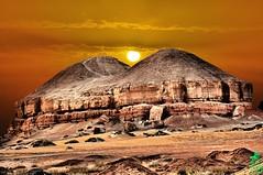 03 (Alhasa-Gis) Tags: جبل الاربع