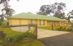 8 Frame Drive, Abermain NSW