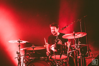 Japandroids-032017-Commodore-LauraHarvey-42