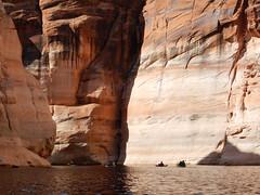 hidden-canyon-kayak-lake-powell-page-arizona-southwest-DSCN9559