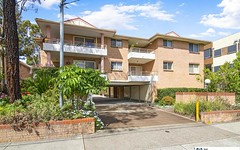 4/65-67 Macquarie Road, Auburn NSW