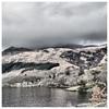 Youth Hostel, Rowardennan  Loch Lomond (wwshack) Tags: balmaha lochlomond lochlomondnationalpark rowardennan scotland stirling