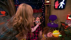 Miranda Cosgrove - iCarly (3x03) - Bound & Gagged (1) (MainstreamDiDScenes) Tags: bondage kidnapped abducted tied bound gagged tape duct bdsm hostage damsel distress tv series miranda cosgrove icarly