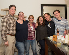 170331-LTWRetirementParty-97 (4x4Foto) Tags: 2017 lauratwells march cake drinks family food friends home party retirement