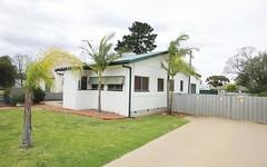 17 Hume Street, Dareton NSW