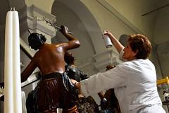 Care (FrancBerto) Tags: trapani processione misteri sicilia sicily