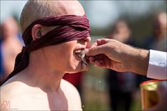 13-7641 (Ijsberen-Boom) Tags: boom ijsberen kzcyboom doop swim zwemclub zwemmen vlaanderen belgium