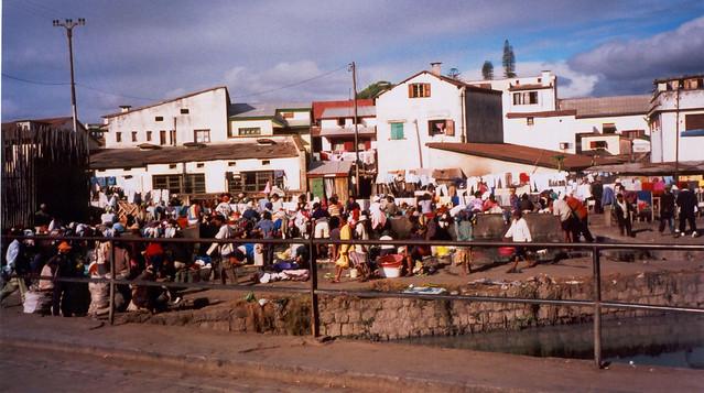 Madagascar2002 - 44
