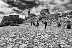Portovenere (Antonio Casti) Tags: castellodoria casty italy italia panorama portovenere liguria viaggio it