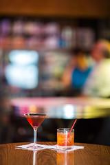 Lou's Pub and Package Store, Birmingham, Alabama (Thomas Hawk) Tags: alabama america birmingham louspub louspubandpackagestore usa unitedstates unitedstatesofamerica bar cocktail fav10 fav25 fav50