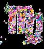 #Virgo 10/04/2017 (tarotsombreromagico) Tags: angeles arcángeles arcanos bastos brujería caldero copas diario dinero duendes escoba espadas fases fortuna futuro gnomos hadas hechizos horoscopo lenormand luna marsella mensual numerología oraciones oros ouija péndulo raider salud santos semanal sol tarot tierra velas virgo zodiaco