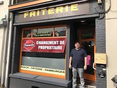 Le Cht'i Creux Pauwels Sauces 1 (Pauwels Sauzen) Tags: pauwels sauces france frittes frieten