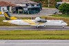 PP-PTN Passaredo Transportes Aereos ATR 72-500 (72-212A) (henriquesoares_) Tags: passaredo voe pampulha belo horizonte plu sbbh atr 72500 ppptn