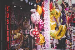 EminonuApril 1217IAMFROMISTNBL-11.jpg (Mimar Sinan) Tags: eminonu sony rx100iv lightroom streetphotography photography istanbul iamfromistnbl