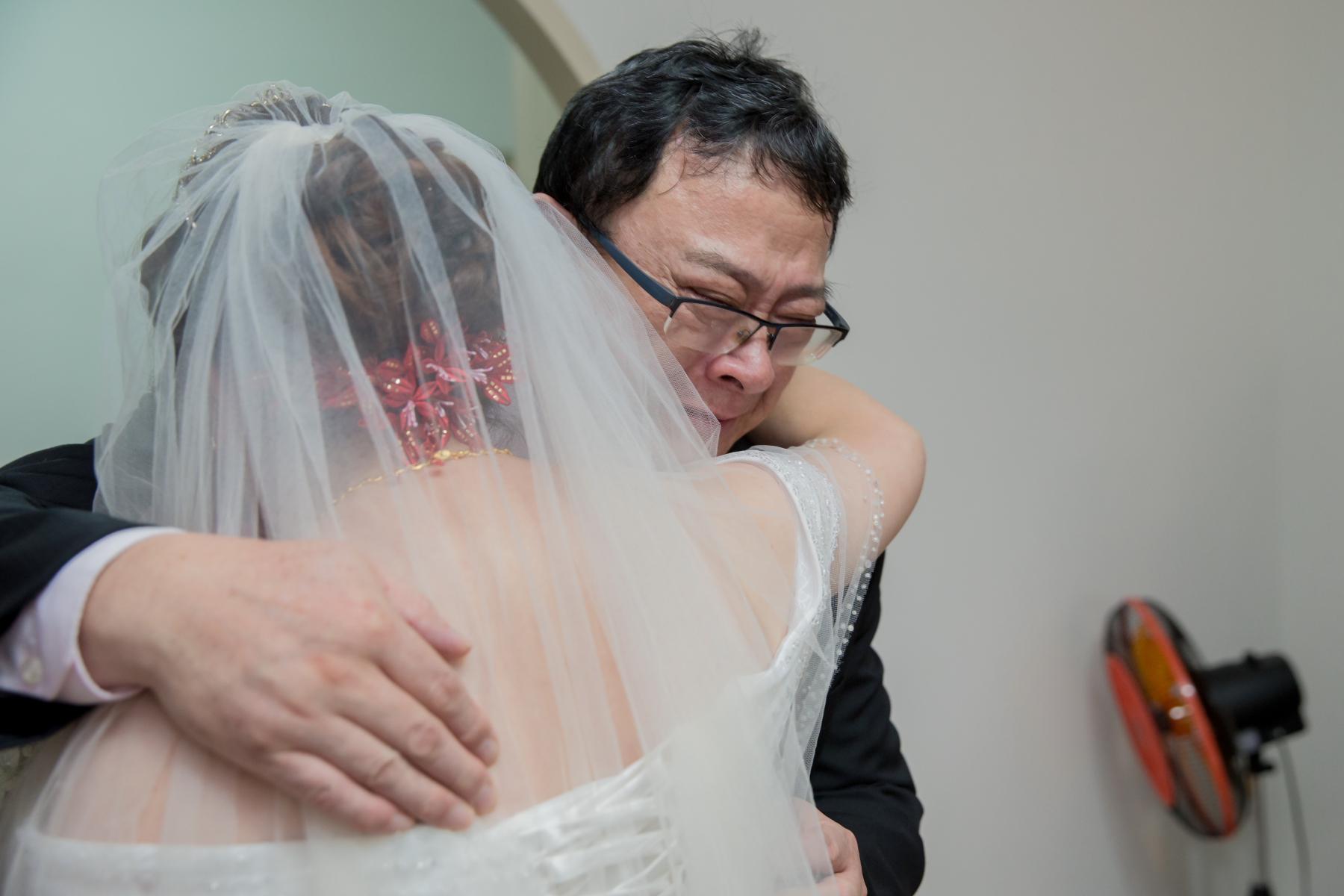 文政藝齡結婚090
