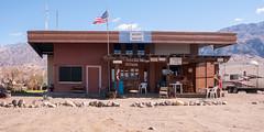 Ballarat Trading Post (nikons4me) Tags: ballarat tradingpost ca california deathvalley outpost semighosttown ghosttown panamintmountains nikond300 sigmaaf1850mmf3556dc