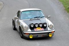 64° Rallye Sanremo (419) (Pier Romano) Tags: rallye rally sanremo 2017 storico regolarità gara corsa race ps prova speciale historic old cars auto quattroruote liguria italia italy nikon d5100