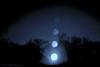 Celestial mood (Natali Antonovich) Tags: sky sun parallels celestialmood belgium tervuren belgie belgique experiment light nature